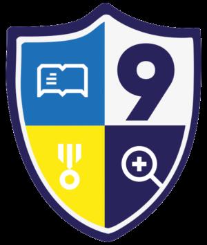 ZSP9-Poznań Umultowo